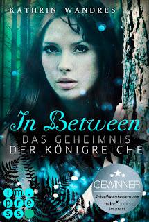 https://seductivebooks.blogspot.de/2017/07/rezension-in-between-das-geheimnis-der.html