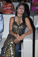 Sai Akshatha Spicy Pics  Exclusive 97.JPG