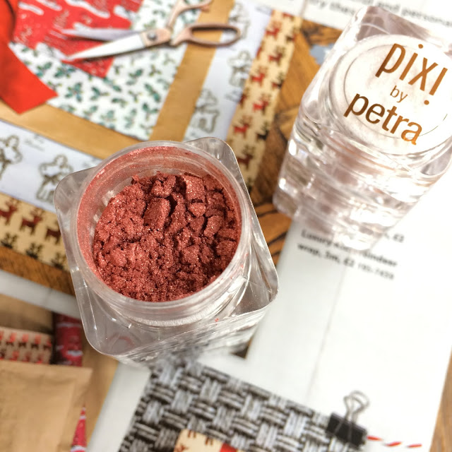 Pixi-by-Petra-Holiday-Collection-Review