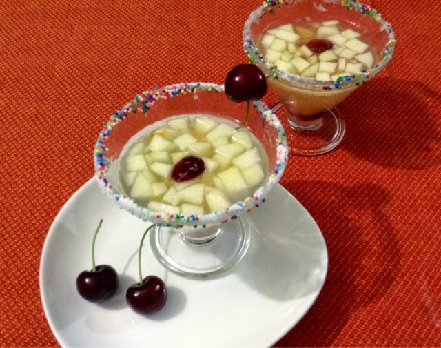 http://meeragirdhar.blogspot.in/2014/05/fruity-mocktail.html