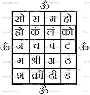 Vashikaran By Banana Yantra or Kele Se Vashikaran