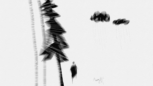 နရီမင္း – ပုံျပင္ထဲက သူရဲေကာင္း