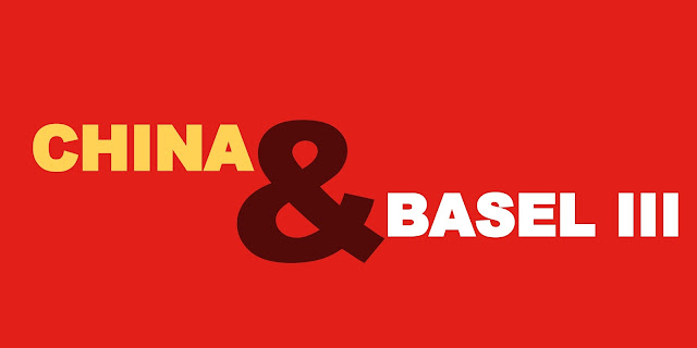 THINK TANK | China and Basel III
