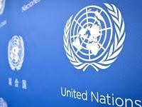 Tujuan PBB Didirikan dan Asas PBB (Perserikatan Bangsa-Bangsa)