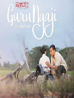 Download film Guru Ngaji The Movie (2018) Full Movie Gratis