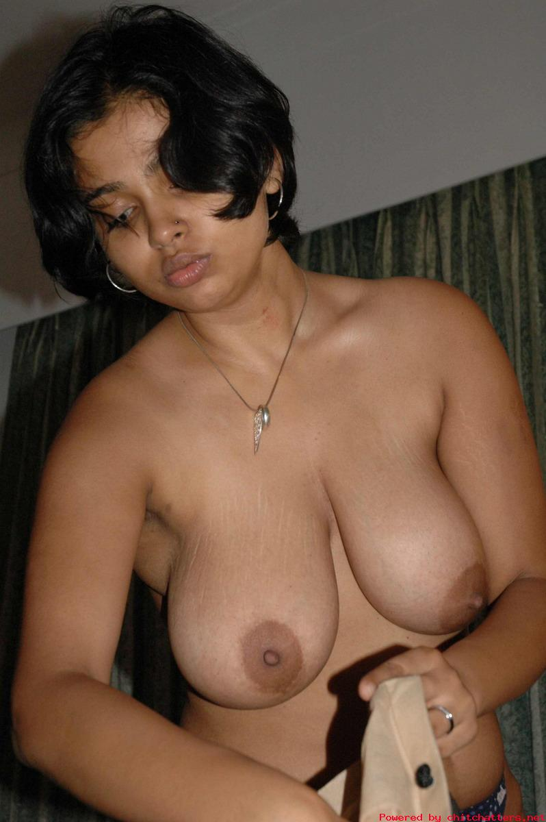 Indian aunty home sex-7049