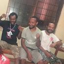 POLDA SULUT Segera Bebaskan 4 Aktivis Papua yang Ditahan