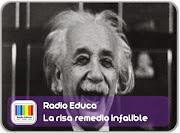 http://www.radioeduca.blogspot.com/2012/10/la-risa-remedio-infalible.html