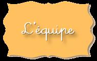 http://saintrenelandrevarzec.blogspot.fr/p/lequipe.html