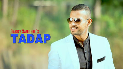 Tadap-Garry-Sandh