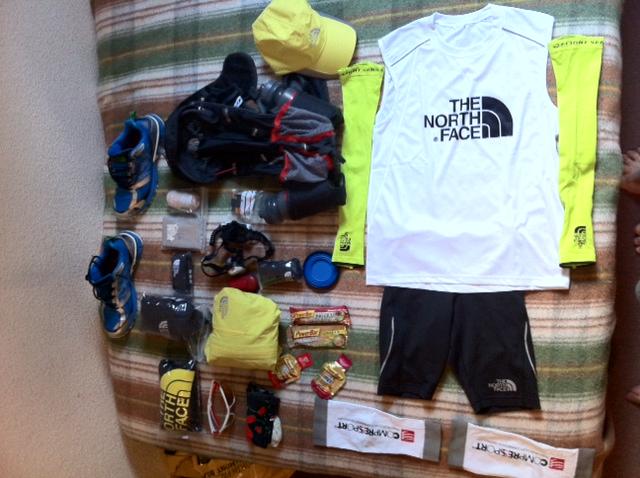 Reebok Trail Running Shoes Spartan