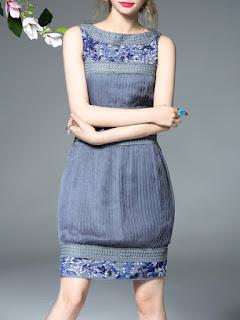 #outfit para esta primavera