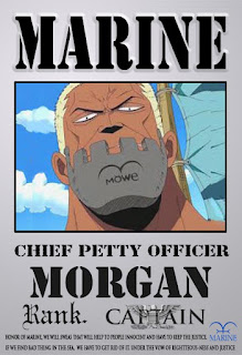 http://pirateonepiece.blogspot.com/2010/03/marine-captain-morgan.html