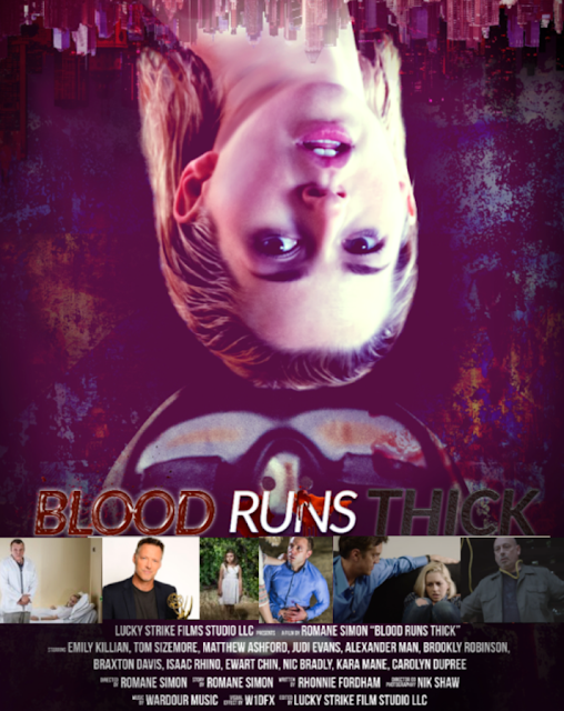 http://horrorsci-fiandmore.blogspot.com/p/blood-runs-thick-official-trailer.html