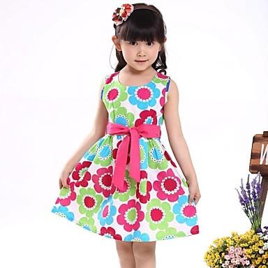 Imagenes de vestidos a la moda para ninas
