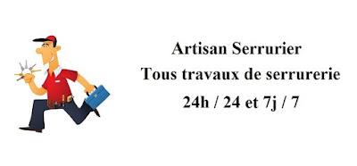 http://www.inter-serrurier.fr/
