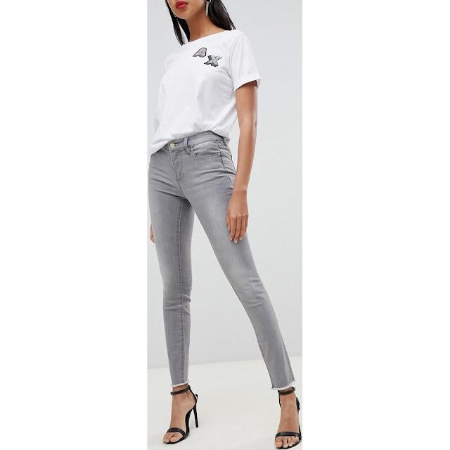 jeans-skinny