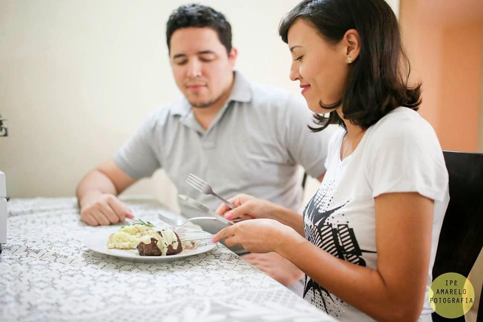 ensaio-casa-home-sweet-home-blogueira-priska-10