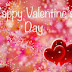 Happy Valentines day 2017 Images Pictures Wallpapers Wishes Quotes