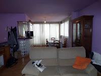 piso en venta calle de jesus marti martin castellon salon1