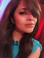 TV Anchor Anasuya Instagram Pics (24).jpg