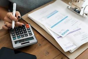 Jasa Akuntansi Keuangan