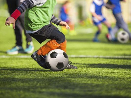 """Τη Κυριακή ξεκινά το """"Nafplio Cup 2017"""" - Περισσότεροι από  300 αθλητές και 30 ομάδες παίρνουν μέρος"""