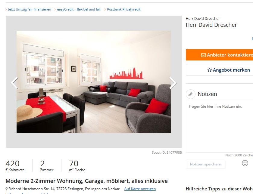 sender sender phillip. Black Bedroom Furniture Sets. Home Design Ideas