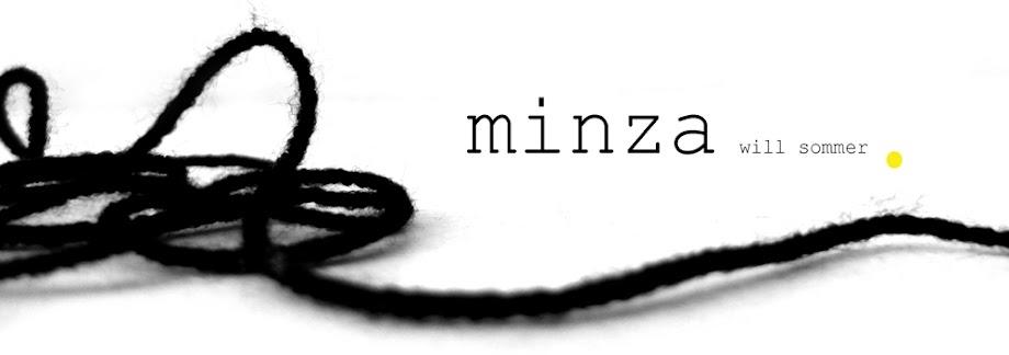 minza will sommer 1 advent verlosung house doctor verschreibt kerze an. Black Bedroom Furniture Sets. Home Design Ideas