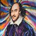 William Shakespeare Short Stories Free Ebook PDF Download