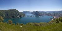 lago Ceresio: passeggiate in Canton Ticino