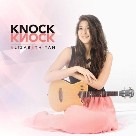 Elizabeth Tan - Knock Knock MP3