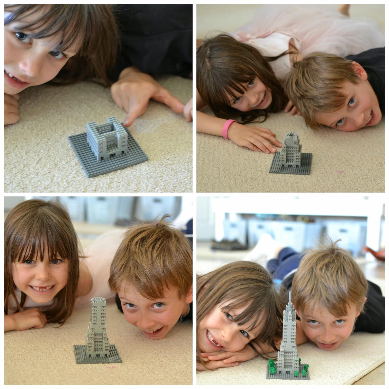 Home Kids Life