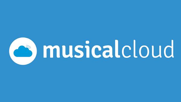 14 Aplikasi Download Lagu MP3 Android Terbaik