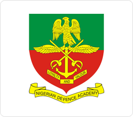 Nigerian Defence Academy 69th Regular Course Admission List Out