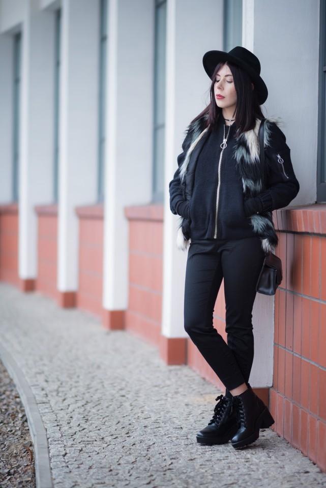 styl-boho-jak-nosić-blog