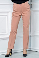 tinute-office-elegante-pantaloni-office7