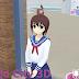 Shoujo City 3D ANDROID APK