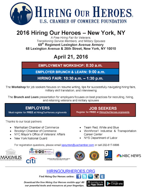 https://www.uschamberfoundation.org/hiring-our-heroes
