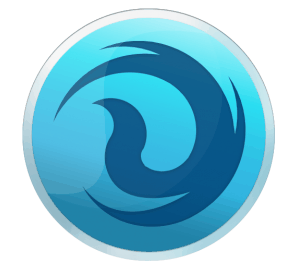 http://www.kukunsoft.com/2017/03/gridinsoft-anti-malware-3085-download.html