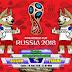 Agen Piala Dunia 2018 - Prediksi Belgium vs Panama 18 Juni 2018