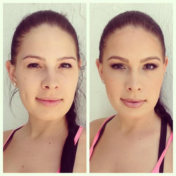 Best Eyebrow Threading Austin Beauty Wallpaper