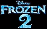 Frozen 2 le film