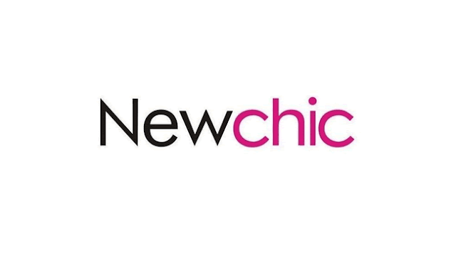 Newchic-Venezuela