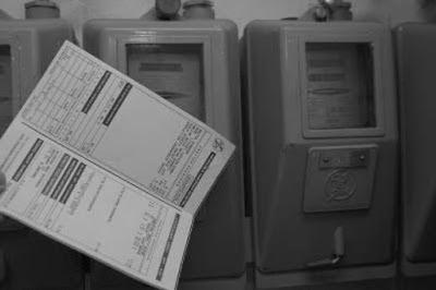 Σύσταση επιτροπής για έλεγχο προϋποθέσεων επανασύνδεσης ηλεκτρικού ρεύματος στον Δήμο Σουλίου