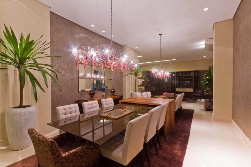 Aparador Sala De Jantar Cor Tabaco ~ de ser decorativo servindo de aparador para bandeja com taças e porta