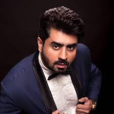 Pritam Singh Family Wife Son Daughter Father Mother Age Height Biography Profile Wedding Photos