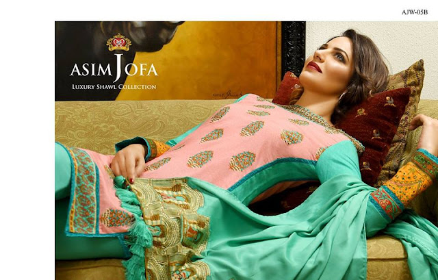 Asim-jofa-luxury-winter-shawl-collection-2016-17-dresses-5