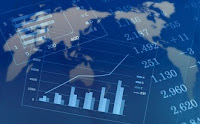Краткосрочные сделки с бинарными опционами