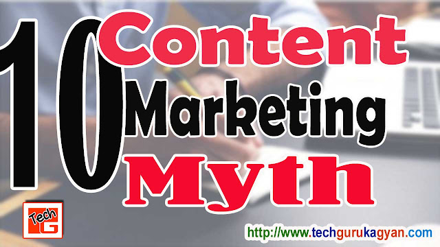 Top-10-Content-Marketing-Myth